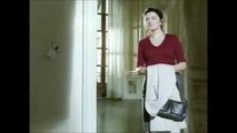 NEW Extreme Banned Lifestyle Condom Advert WATCH IN FULL HD 1080dpi