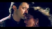 Baile Indu Sensual - Dhak Dhak Karne Laga - Beta HD