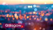 Welcome To Glasgow - Glasgow Letting Agents - Central Letting Services
