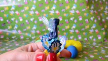 Peppa Pig En Español Fairies Disney Frozen Kinder Huevos Sorpresa Tom Y Jerry Mickey el Ratòn