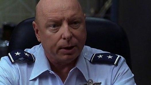 Stargate Staffel 3
