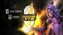 PANTHEON TOP - Dicas + Gameplay - League of Legends
