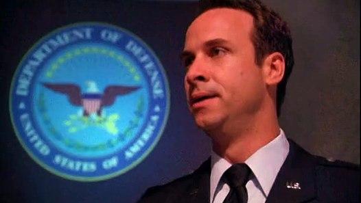 Stargate Staffel 6