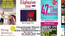 The Panic Free Pregnancy An OB GYN Separates Fact from Fiction on Food Exercise Travel Pets Coffee M