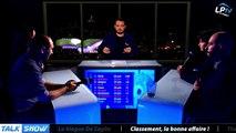 Talk Show du 01/02, partie 3 : classement, la bonne affaire !