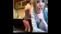 Best of Funny VINE videos!!! Accidents, Pranks, Cats, Babies, Fails, Dogs, Weedings... - Vidéo Dailymotion