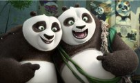 Kung Fu Panda 3(2016) Full Movie Streaming Online in HD-720p Video Quality
