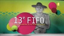 MODULE FIFO 2016 sur Polynésie 1ère n°08