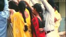 Aur Ek Takkar - Hindi Dubbed Movies 2015 Full Movie - Hindi Action Movie 2015 part 1/2