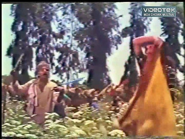 Apni Dunya Aap Basayen Gay Hum - Anmol Muhabbat - From DvD Akhlaq Ahmed Vol. 1