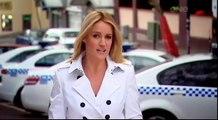 Australian Druglords s01e09-10 ~ Charlotte's Web - video dailymotion