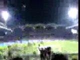 Lyon-le mans-ligue 1 2007-bad gone-virage nord
