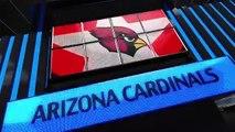 Arizona Cardinals vs Seattle Seahawks Odds | NFL Betting Picks