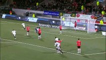 02/02/13 : Axel Ngando (90'+1)  : Lorient - Rennes (2-2)