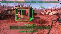 Fallout 4 DT Playthrough Part 32
