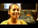 Kalpana Patowary Interview with Santosh Raaj