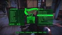 Fallout 4 DT Playthrough Part 35