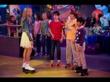 Diary of a Wimpy Kid 2: Rodrick Rules - Trailer