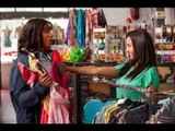 Big Mommas: Like Father, Like Son -  Trailer - Extra Video Clip 2