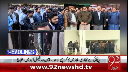 Headlines-02-01-16-92News HD