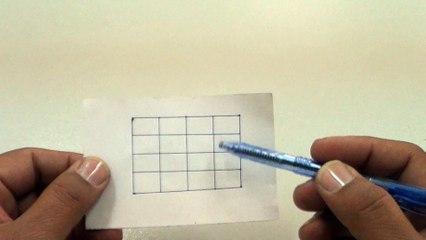 How to make a taweez by bhai hanfi