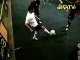 Nike Joga Bonito - Partie 4