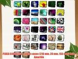 PEDEA 64060203 - tablet cases (210 mm 20 mm 155 mm) Rojo Amarillo
