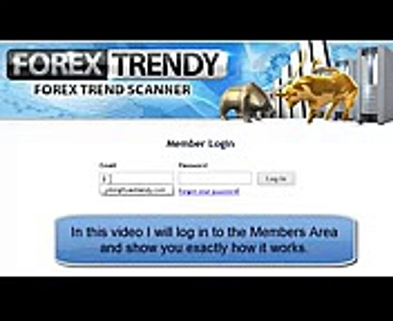 Forex trendy members edgesforextendedlayout uiviewcontroller reference