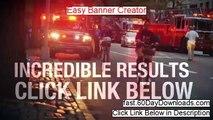 Easy Banner Creator Download eBook No Risk - access risk free