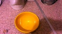 Gotta have my bowl gotta have Bwekfast