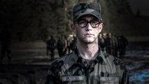 Snowden movie, Megashare Snowden, Stream Snowden, Watch Snowden Online