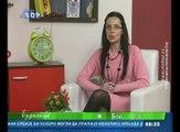 Budilica gostovanje (Miloš Đuričić), 02. februar 2016. (RTV Bor)