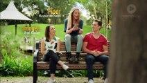 Neighbours 7292 2nd February 2016 HD 720p