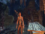 Tomb Raider: Tomb of the Lost Adventurer DLC Tomb Guide (HD)