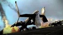 Command & Conquer 3 Tiberium Wars – XBOX 360 [Parsisiusti .torrent]