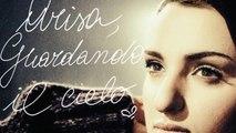 Arisa, Guardando il cielo: 'Questa canzone è la ragione per cui torno a Sanremo'