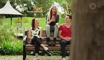 Neighbours - Episode 7292 - 2nd February 2016 Full Episode