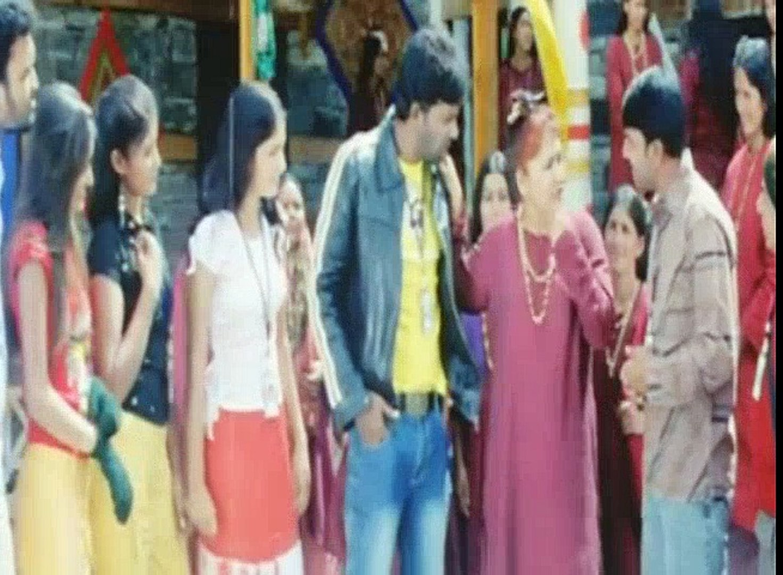 akeyla badshah movie