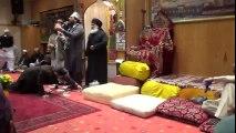 Man Kunto Mola Ali Mola - Kalam Hazrat Ameer Khusro (RA