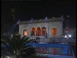 Kabhi Aye Haqeeqat e Muntazir - Kalam e Iqbal - Abrar ul Haq - Video Dailymotion