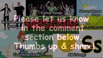 Brain Breaks Action Songs for Children Chili Chili Kids Songs by The Learning Station