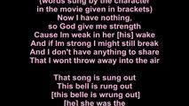Elvis Costello – Shipbuilding Lyrics - video dailymotion