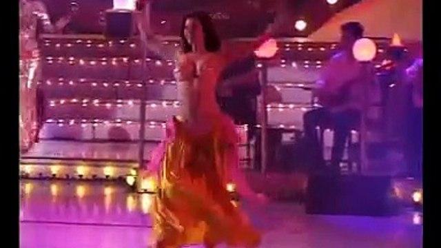 YALLA HABIBI MOST POPULAR SONG [ARABIC SONG EXCLUS Watch
