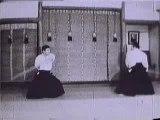 Morihiro Saito kenjutsu boken 2
