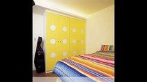 Bedroom Master Bedrooms, Master Bedrooms, Master Bedroom Photos     10 Divine