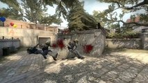 Counter-Strike: Global Offensive AWP Best #3