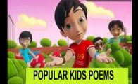 CocoMo|kids poems|ABC Song| Nursery Rhymes| kids songs| Children Funny cartoons|kids English poems|children phonic songs|ABC songs for kids|Car songs|Nursery Rhymes for children|kids poems in urdu| |Urdu Nursery Rhyme|urdu poems kids|3D Animation||