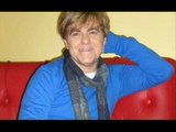 Esad Plavi - Prokleta Amerika ( live )