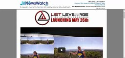 List Leverage Review (Scam Or Real) The Truth About Matthew Neers List Leverage