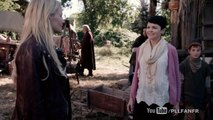 [HD] Once Upon a Time Season 2 Blooper Reel   Bloopers   Gag Reel VOSTFR